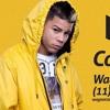 Mc Lon - Heineken (DJ Nino) Lançamento Oficial 2016