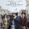 "Director Whit Stillman: Jane Austen's new film and book ""Love & Friendship"""