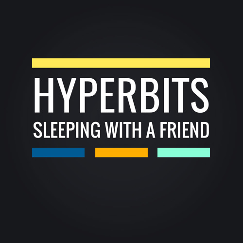 Neon Trees - Sleeping With A Friend (Hyperbits Remix) [Island Def Jam]