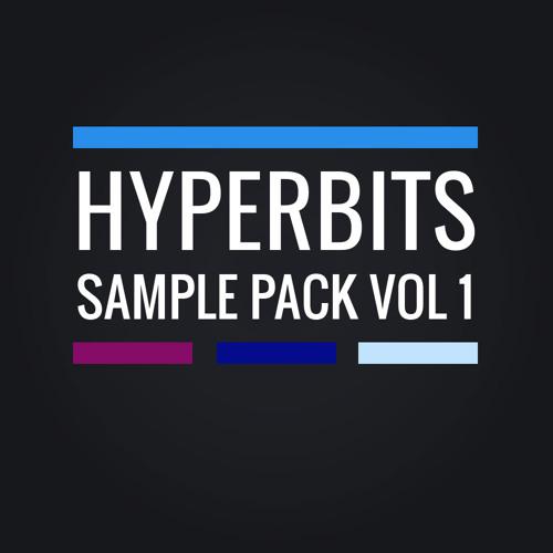 Hyperbits Complete Sample Pack Vol. 1