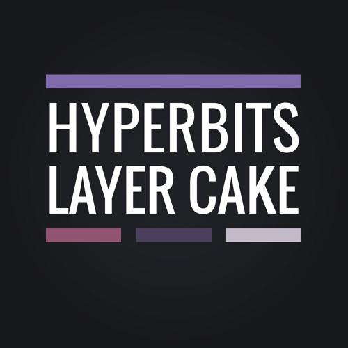 Hyperbits - Layer Cake (Original Mix)
