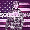 Vistoso Bosses - Delirious (Feat. Soulja Boy)