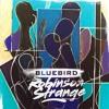Robinson Strange - Bluebird - 03 - Sunlight