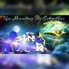 Un Monton De Estrellas - EDLK - Ariel Hernandez Sonido Master - En Vivo - En Indianapolis 5-7-16
