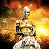 Birth Chart Analysis For Maria Brink Of In This Moment