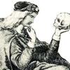 Após uma leitura de Hamlet (After a reading of Hamlet) III mov