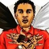 VYBZ KARTEL- FAST LIFE - LEAN ON SOULMATE REMIX