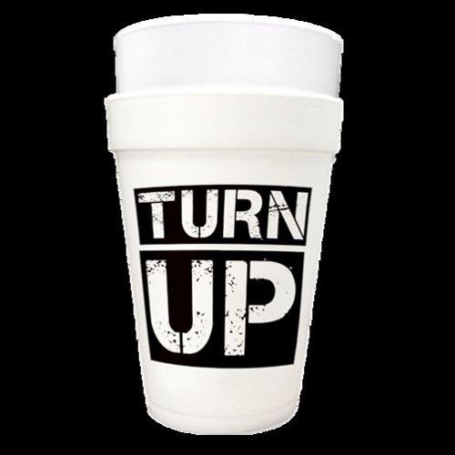 Thursday TurnUp Mix #4