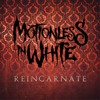 Motionless In White - Reincarnate (Cover by. Richard Gracia feat. GingerSchnaps)