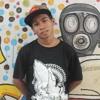 DJ Bernad Ft Zipra Lembata - Joget India BreakFunk 2k16