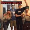 Novastalgia Mix Volume 2 May 2016
