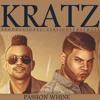 Download FARRUKO SEAN PAUL - PASSION WHINE [BACHATA] prod. by KRATZ Mp3