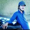 Download SAB_TERA_Full_Song_(Audio)___BAAGHI___Tiger_Shroff,_Shraddha_Kapoor___Armaan_Mal.mp3 Mp3