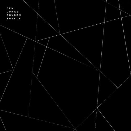 Ben Lukas Boysen – Nocturne 4