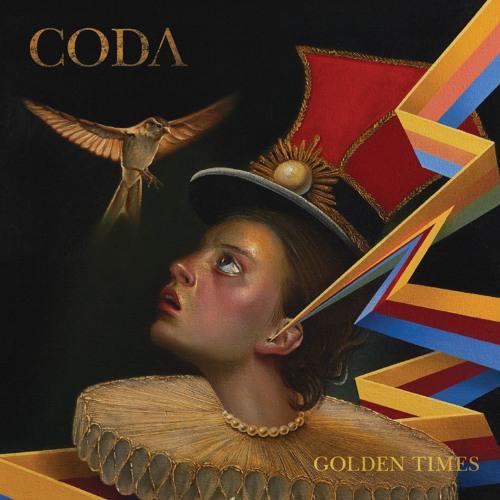 CODA - Golden Times