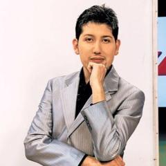 Entrevista a: Hector Uriarte - Presentador de noticias Bolivision