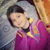 1365363317_Da De Da Zwani Mosam Farsi Film Sher Khan.mp3