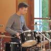 Carte Blanche Mai 2016 - École de musique Amilly