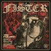 FISTER: The Failure