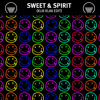 Mike Williams Vs Nirvana - Sweet & Spirit (Klik Klak Edit)| Free download = Buy