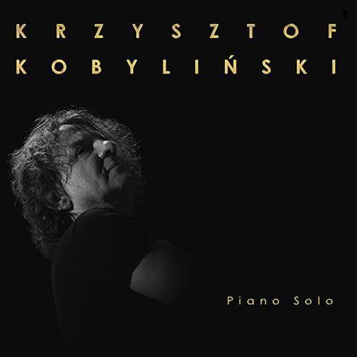 Piano Solo-Plonie ognisko