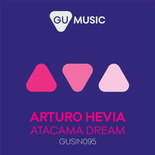 Arturo Hevia - Verano De San Juan (Clip)