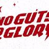 No Guts No Glory - Madrid Mashups (Intro Edit)