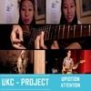 [SINGING COVER] UP10TION(업텐션) - ATTENTION(나한테만 집중해)