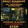 Even Ziggy Tribute