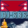 Download Lagu Kabaddi kabaddi-Lappan Chappan((DJ SBS REMIX)) mp3 (9.44 MB)