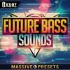 Download Future Bass Sounds - Massive presets (Trap, RnB, Hip Hop, House, Pop, Chillout) Mp3