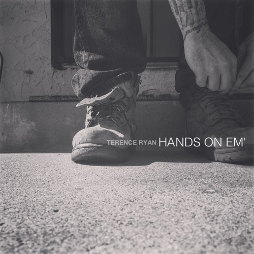 Terence Ryan - Hands On Em