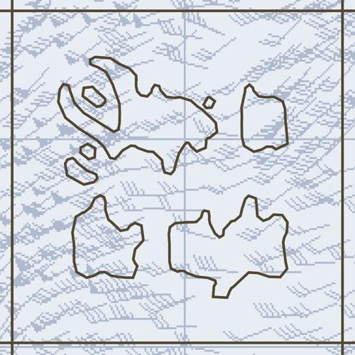 Ships in the Night - A letter to Ua Numi Le Fau