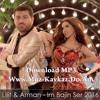 Lilit Hovhannisyan & Arman Hovhannisyan - Im Bajin Ser 2016 [www.muz-kav