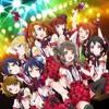 Love Live! Bokura Wa Ima No Naka De (Thai Ver.)「SunBlackGo」