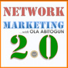 093 - 3 ingredients required for success in network marketing and home business