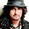 Don't say Alvida (Gourav Singhal | Sonu Nigam | Tribute to my love Sonu Nigam)