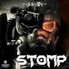 dialedIN - Stomp (Original Mix)