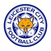 Download #LCFC, One take Riddim, Leicester City Football Club Rap Mp3
