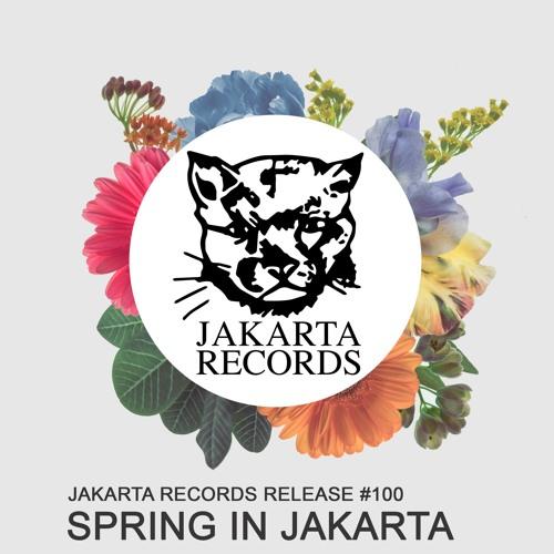 V/A - Spring In Jakarta (Free DLL in description)