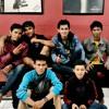 Ku Tak Bisa - Slank (Cover) Aurel - DAY live
