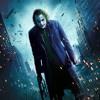 Hans Zimmer-Dark Knight Theme