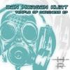 Dan Morgan Kurt - Temple Of Darkness EP / The Guardian [Hardwandler Records]