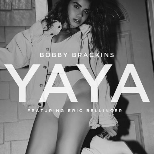 YaYa feat. Eric Bellinger [Prod. Red Wine]