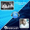 Episode 002 Grammy Award winning Producers Joseph Prielozny and Dirty Rice, Founders of COBRA