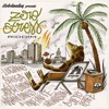 Zero Stress Riddim Medley - Various Artists (Rebelmadiaq Sound). 2016