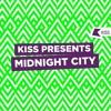 Kiss Presents Midnight City