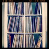 My House - '90s Greatest Hits Vol 1 (Only Vinyl)