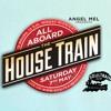 Sean McCabe House Train Takeover Mix
