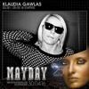 Klaudia Gawlas @ MAYDAY